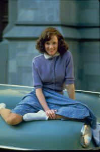 Still-of-Lea-Thompson-in-Back-to-the-Future-24BJGVYFS3-moviereviewfeeds-com