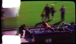 Zapruder-Film-Frame-366