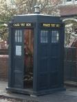 DW_Fathers_Day_TARDIS_door_open